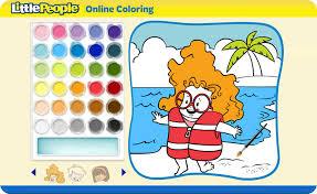 100 car paint colors games classic car coloring page free