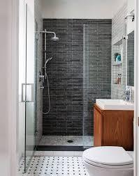 small bathroom design ideas pictures best 25 small bathroom design ideas diy design decor