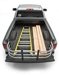 Honda Ridgeline Bed Extender Amp Research Bedxtender Hd Max Truck Bed Extender