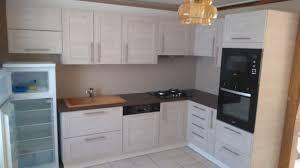 en cuisine brive rénovation de cuisine pour moins de 6000 à brive simon mage