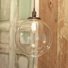glass globes for pendant lights top 60 supreme glass globe pendant light nz lights uk kitchen large