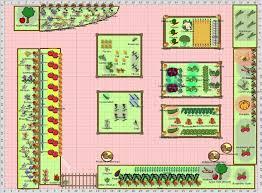 here comes the garden plan u2013 the salem garden