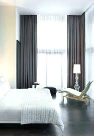 Black Curtains Bedroom Ideas For Bedroom Curtains Morningculture Co