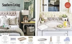dillard u0027s u2013 southern living idea house ad stephen devries photo
