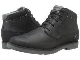 timberland black friday teva men u0027s sale shoes