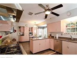 Old Looking Kitchen Cabinets by 15 Best St Charles Kitchen Images On Pinterest Kitchen Ideas