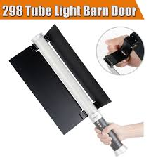Buy Barn Door by Popular Lighting Barn Doors Buy Cheap Lighting Barn Doors Lots