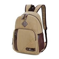 cheapest online high school 36 best backpacks images on school bags cheap bags