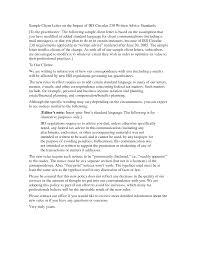 penalty abatement sample letter letter idea 2018