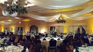 indian springs wedding marco s events indian and pennsauken country clubs venue