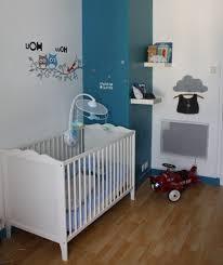 chambre bébé garçon bleu et gris décoration chambre bebe garcon bleu et gris 29 30562000