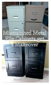 metal filing cabinets for sale metal file cabinets for sale full image for rustic wooden file