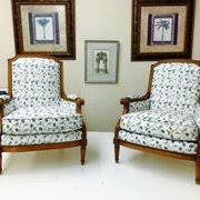 Furniture Upholstery Miami Jc Arnova Upholstery 41 Photos U0026 13 Reviews Furniture