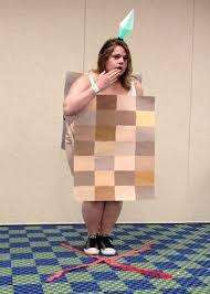 naked sim costume by f ck yeah sims meme simsvip