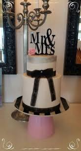 wedding cake oui by inge u0027s cup u0026cake factory wedding cake u0027s by