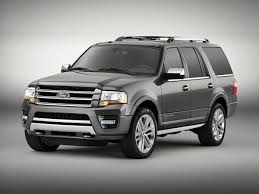 lexus suv for sale cargurus used ford expedition for sale oakland ca cargurus