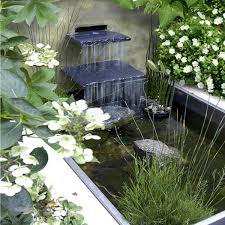 35 impressive backyard ponds and water gardens amazing diy
