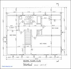 build a house estimate home plans cost to build fresh baby nursery house plans with cost to