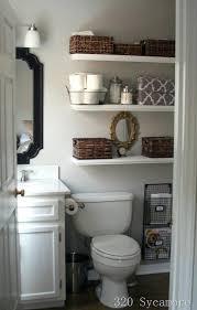 bathroom wall shelves ideas bathroom shelf decor and best bathroom shelf decor ideas on half