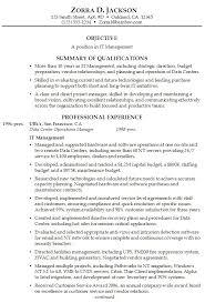 resume exles well written resume exles 28 images ppt well written resume