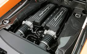 lamborghini aventador curb weight lamborghini gallardo lp550 2 valentino balboni test motor