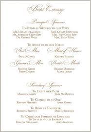 wedding invitations format wedding invitation format entourage wedding invitation entourage