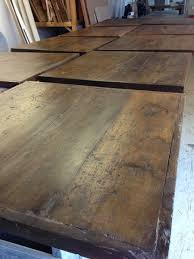 reclaimed wood restaurant table tops restaurant table top reclaimed wood table tops dining table tops