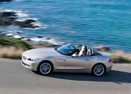 2010 bmw z4 bmw pinterest bmw z4 and bmw