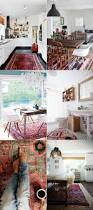 best 25 kilims ideas on pinterest boho room moroccan bedroom