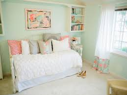 interior decorations for home pink and green girls bedroom dzqxh com
