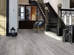 Tarkett Laminate Flooring Prices Flooring Welcome By Tarkett