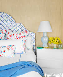 d porthault bed linens york avenue