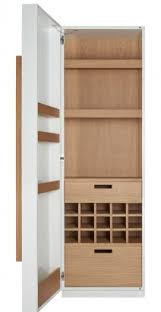 meuble cuisine habitat armoire de cuisine cornell par habitat solution idéale à vos