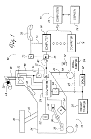 patent us7510509 method and apparatus for remote interactive
