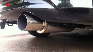 lexus hks hi power exhaust magazine u2013 totally car news
