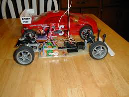 car rear suspension why the non independent rear suspension on 2 wd rc cars r c tech