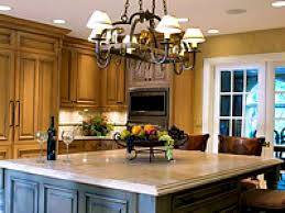 western kitchen ideas 100 western kitchen ideas inspirational western kitchen