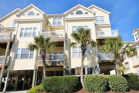 homes for sale second row homes on topsail island
