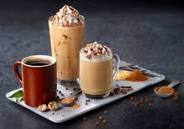 milkshake photography hotcolddrinks 06 jpg denver food and beverage photographer