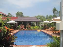 hotel the tamarind sihanoukville cambodia booking com