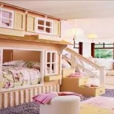 fascinating really cool teenage bedrooms pics ideas andrea