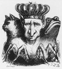 72 demons evoked by king solomon part i mystic files