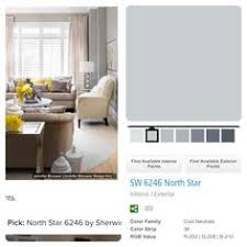 ice cube paint color sw 6252 by sherwin williams view interior