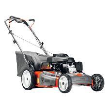 poulan 2 in 1 push mower 961120124 at ace hardware