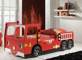 Kid Car Bed Best 25 Car Beds For Toddlers Ideas On Pinterest Car Beds For