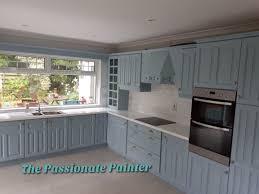 painting kitchen cabinets ireland grey door by colourtrend paints ireland kitchen colors
