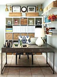 contemporary office decorating ideas – fice Decoration References