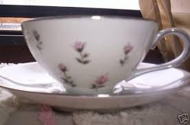 harmony house rosebud harmony house china rosebud pink roses 24270710
