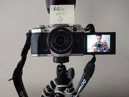 Photo Booth Camera Diy Photo Booth Camera Do It Your Self