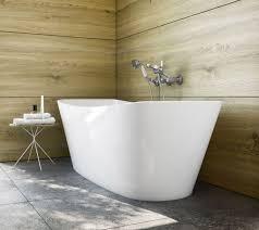 Ceramic Bathroom Fixtures by Fantasia Showrooms
